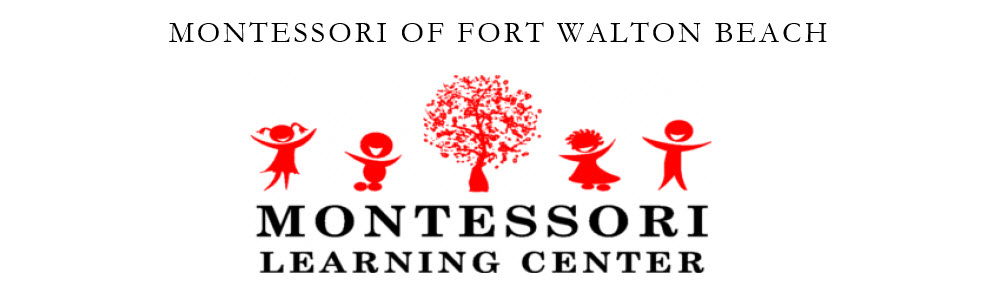 Montessori Learning Center Fort Walton Coy Browning Law Firm