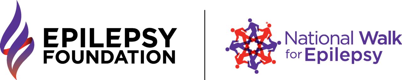 Coy Browning Law Firm Epilepsy Foundation Logo