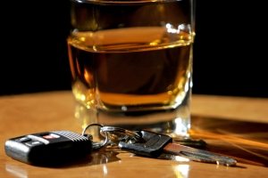 Limited Driving Privileges After DWI in Charlotte