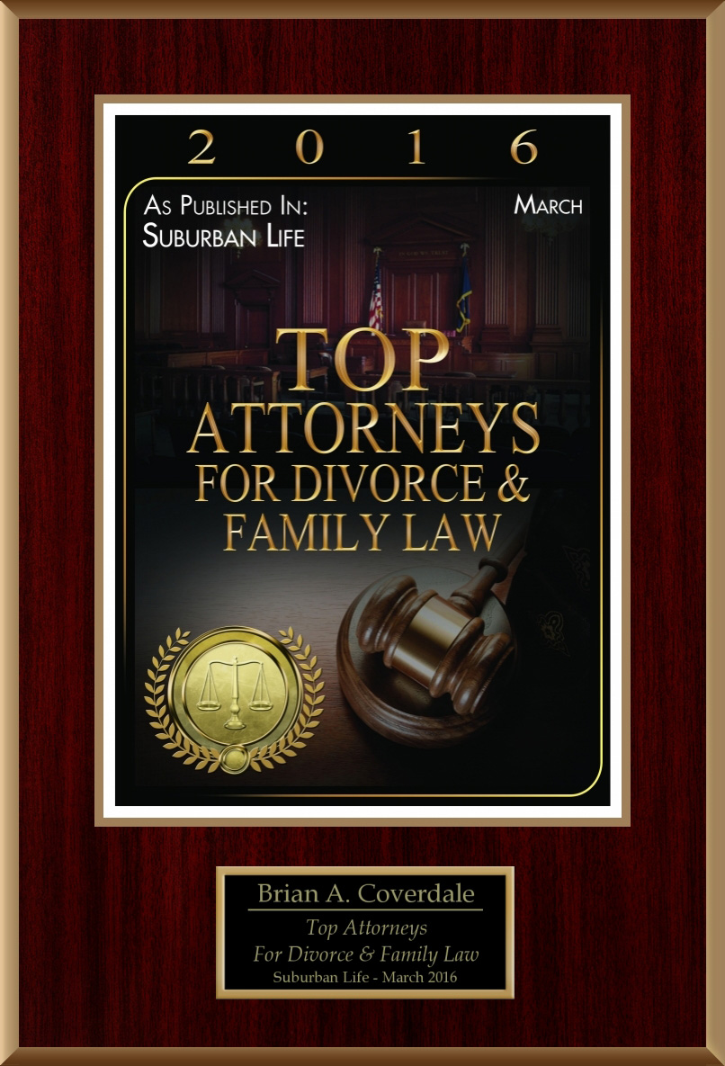 Doylestown Top Family Law and Divorce Lawyer