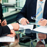 When a business or person breaches a contract with you only the best litigation attorneys in Seminole will help.