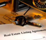 We serve both sellers and buyers and provide protection only an experienced real estate attorney can.