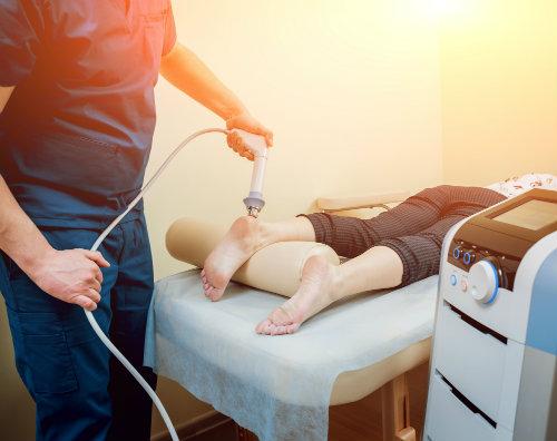 Heel Pain Help Haro Podiatry