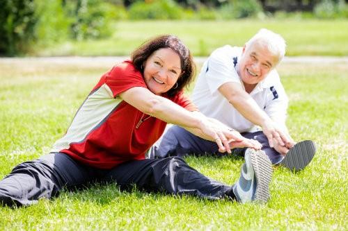 Diabetic Foot Treatments Haro Podiatry