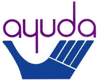 Ayuda Award