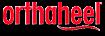 Orthoheel