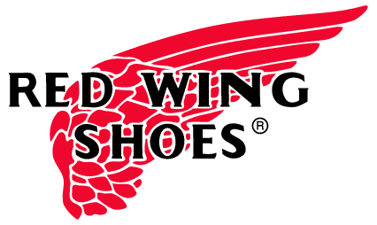 Red Wind Shoes