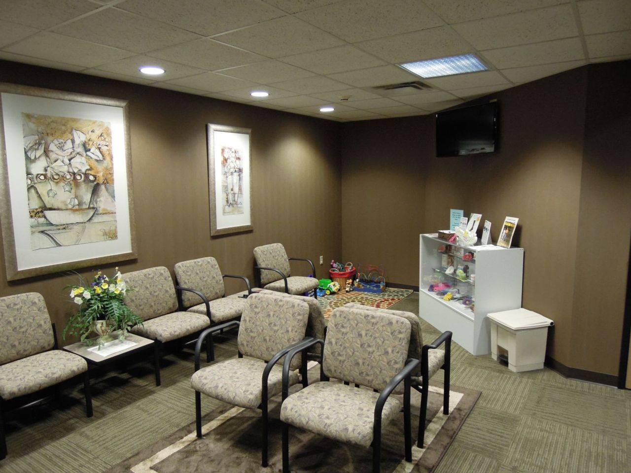 Indiana Podiatry Group foot doctor Noblesville