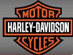 HarleyDavidson_320x245.jpg
