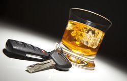 drunk-driving-ss.jpg
