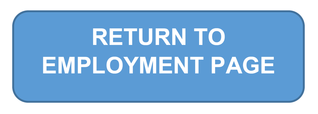 Return to employment page button