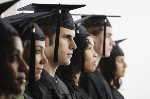 Planning for your high school graduate