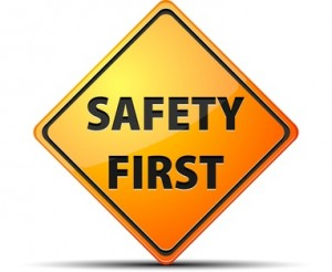 Employers' responsibility to follow safety standards in Ohio
