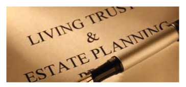 Trust Administration And Probate