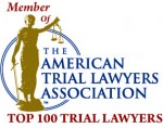 Icon for American Trial Lawyers Association