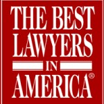 Best-Lawyers-America-150x150