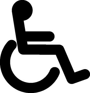 Legal Help for Quadriplegics
