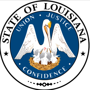 Louisiana Justice System