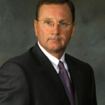 Attorney Richard Arsenault