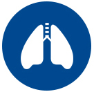 respiratory protection from insulation with asbestos