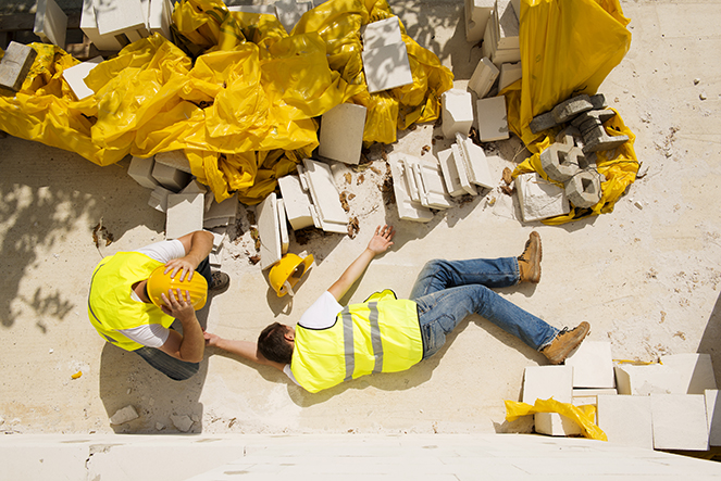 louisiana construction site accident lawyers