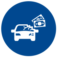 Damages in a Car Accident Case: Compensation