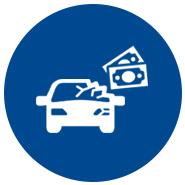 Damages in a Car Accident Case: Compensation