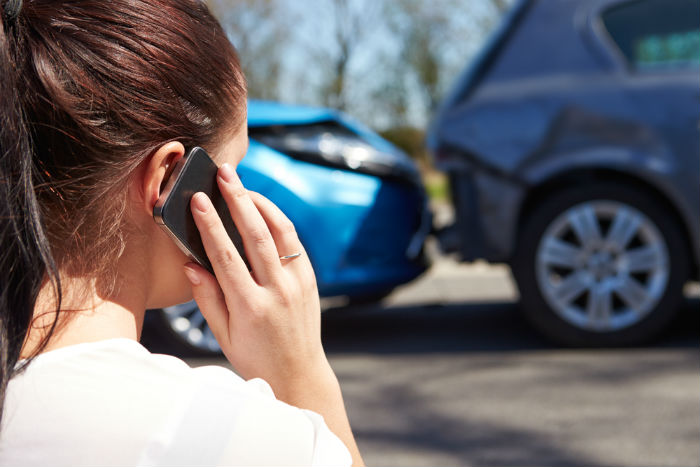 Louisiana Car Accident Attorneys