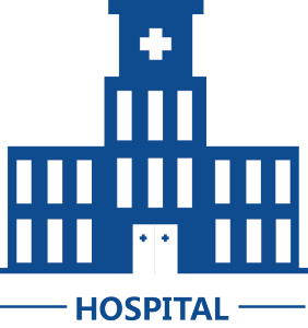 Lake Charles Louisiana Hospitals