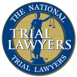 national trial law