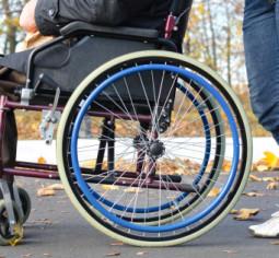 paraplegia lawyers