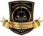 top ten lawyer
