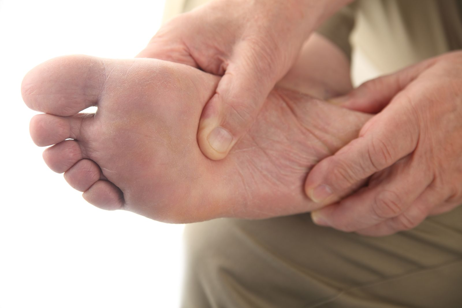 Diabetic Foot Care Northwest Extremity Specialists Llc