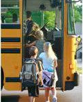 school bus accident data