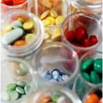 potentially dangerous supplements