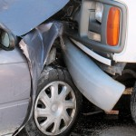 FATIGUED DRIVING AMONG FLEET DRIVERS