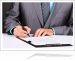 questions to ask before hiring an attorney