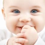 RECALL NAP NANNY INFANT RECLINERS