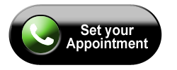 Appointment-Button