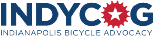IndyCog - Indianapolis Bicycle Advocacy