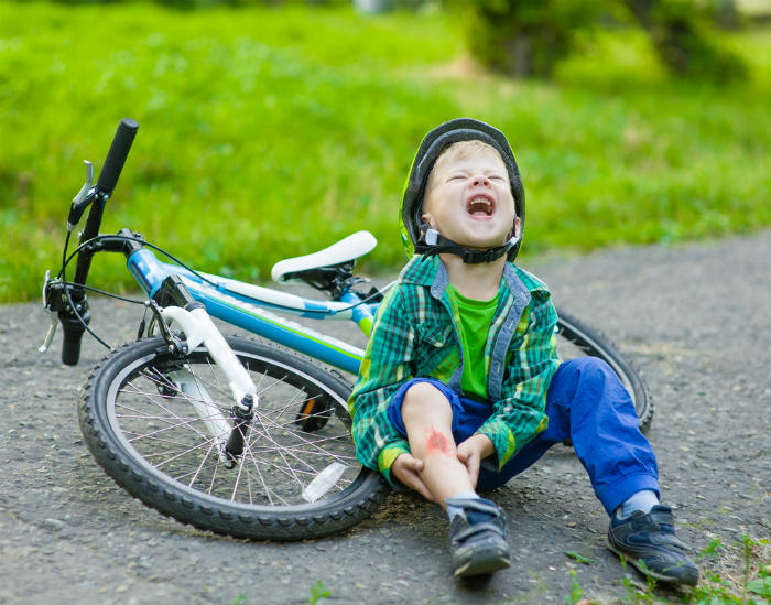 Child Injuries Caused By Defective Products Sevenish Law