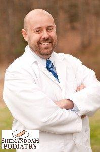 dr-gwynn