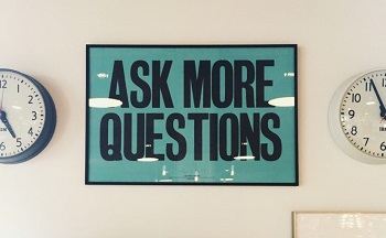 Civil litigation questions