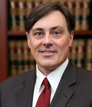 attorney william tapella