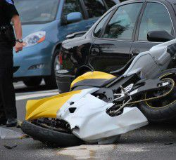 3 resaon to hire a motorcycle accident lawyer
