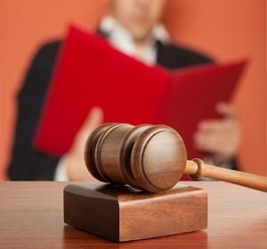 Contempt of Court in Divorce