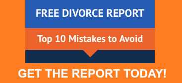 Free Divorce Report