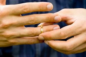 Georgia Divorce Laws