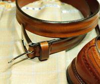 belts and accessories Washington DC Fairfax VA