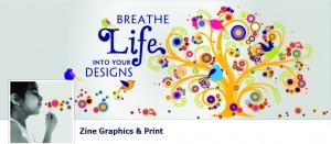 Breathe Life Screenshot
